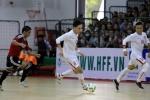 Tới World Cup, Tuyển Futsal Việt Nam sẽ chơi như thế nào?