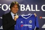 Antonio Conte: Chelsea sẽ là địa ngục rực lửa