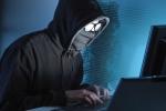 Hacker Nga giỏi nhất thế giới?