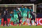 Lịch thi đấu Champions League hôm nay 15/2, trực tiếp bóng đá hôm nay