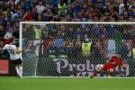 Đức, Italia chạm kỷ lục buồn trên chấm luân lưu