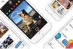 iOS 10 chính thức cho tải tại Việt Nam