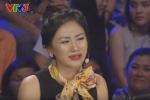 Văn Mai Hương phản pháo khi bị tố diễn lố trên sóng VTV