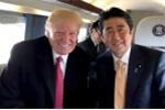 Đồng USD giá rẻ, ông Donald Trump toan tính đảo ngược thế cờ