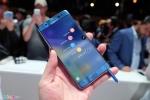 Thực hư Samsung Việt Nam ngưng sản xuất Galaxy Note 7