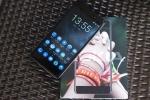 Smartphone Nokia 6 về Việt Nam giá 7 triệu đồng