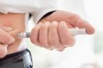 Có những triệu chứng này, bệnh tiểu đường đang tấn công bạn dữ dội