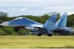 Nga lên tiếng vụ chặn máy bay do thám của Mỹ
