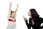 'Dẫn lối' thành công khi nuôi dạy con