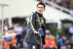 HLV Kiatisak than thở: Thái Lan vô địch mà còn áp lực thế này