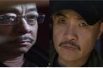 Người phán xử tập 19: Ông trùm Phan Quân lấy mạng Lân 'Sứa'