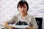 Tâm thư đẫm nước mắt của nữ sinh 30,5 điểm trượt Học viện An ninh