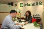 Mua bảo hiểm Manulife Việt Nam, khách hàng điêu đứng