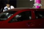 Mexico: Cảnh sát đấu súng tội phạm, 19 người thiệt mạng