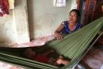 Nhà trong khu vực sạt lở nguy hiểm: Vì sao 15 hộ dân vẫn liều mình vào ở?