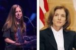 'Cuộc chiến' giữa hai gia tộc chính trị lớn nhất Mỹ