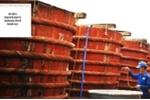 Vụ tài trợ khảo sát nước mắm: Bộ Công thương yêu cầu báo cáo xử lý lãnh đạo Vinastas