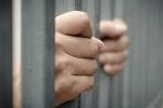 Người chết, kẻ đi tù sau bữa thịt chó trong trại giam