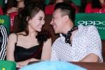 Cười ra nước mắt khi Trấn Thành – Hari Won ra sức 'kể xấu' về nhau
