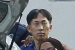 Nghi phạm thứ 4 trong vụ Kim Jong-nam chết ở Malaysia là chuyên gia hóa học