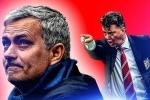 Với Jose Mourinho, Man Utd đã lột xác thế nào?