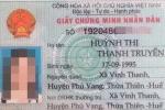 Một thiếu nữ người Việt bị sát hại tại Lào