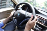 Bổ nhiệm lái xe làm trưởng phòng hành chính: Giám đốc Sở Nông nghiệp lên tiếng