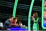 Hinh anh Guong mat than quen tap 3: Hoang Yen Chibi hoa than thanh Tieu Yen Tu 14