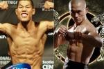 Thách đấu Từ Hiểu Đông, 'Đệ nhất Thiếu Lâm' bị giới MMA khinh rẻ