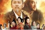 'Hán Sở tranh hùng' - Bộ 'đắt giá' về lịch sử truyền hình Trung Quốc