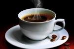 Thời điểm tuyệt đối không nên uống cà phê