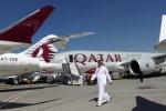 Mỹ nghi hacker Nga tạo tin giả gây khủng hoảng ở Qatar