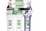 Điểm đặc biệt trong công nghệ tạo Hydrogen trong máy lọc nước Kangaroo