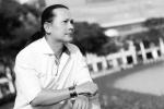 Nhạc sỹ Trần Minh Phi: Không thể nói là Sơn Tùng không đạo nhạc