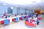 VietinBank mở rộng quy mô mạng lưới: Hướng tới Thương hiệu số 1 hoạt động bán lẻ