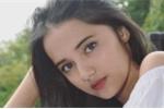 Vẻ đẹp thiên thần của hot girl Indonesia hút hồn dân mạng