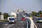 TP.HCM chi gần 900 tỷ làm 4km đường song hành cao tốc Long Thành