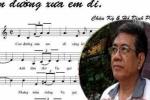 'Không nên phổ biến những ca khúc viết về lính Cộng hòa'