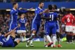 23h trực tiếp Southampton - Chelsea: Phép thử liều cao