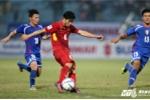21 NQM - Cong Phuong ghi ban go hoa 1-1       01