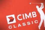 Giải golf lớn của châu Á CIMB Classic 2016 chính thức khởi tranh