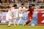 Đội tuyển U22 Việt Nam: Còn thiếu gì cho SEA Games?