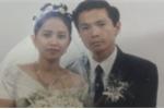 Những hình ảnh hiếm cuộc sống gia đình của 'gã giang hồ Lương Bổng'