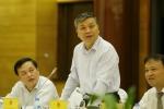 Hồ sơ bổ nhiệm Trịnh Xuân Thanh bị thất lạc: Thứ trưởng Nội vụ nói gì?