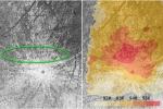 Chấn động công bố của NASA về sự sống ngoài hành tinh ảnh 4