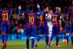 Barca hạ PSG: 22 ngày nuôi quyết tâm chiến thắng kỳ vĩ