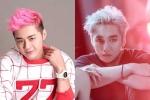 Chia sẻ MV 'We Dont Talk Anymore', Thanh Duy bị fan Sơn Tùng M-TP ném đá