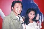 Châu Tinh Trì từng muốn cưới sao nữ 'Anh hùng xạ điêu'