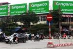 50% biển hiệu ở Hà Nội lắp đặt sai quy định