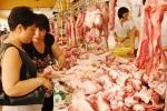 Hà Tĩnh ra công văn vận động giáo viên mua một yến thịt lợn